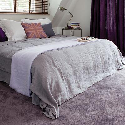 Knulst Tapijt - Welke vloerbedekking geschikt voor welke ruimte?